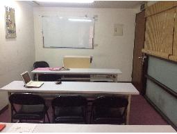 中市小型教室分租