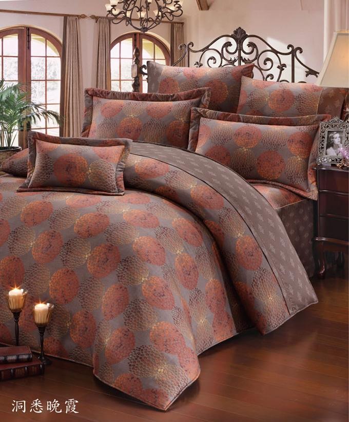 床組優雅,全程台灣製造