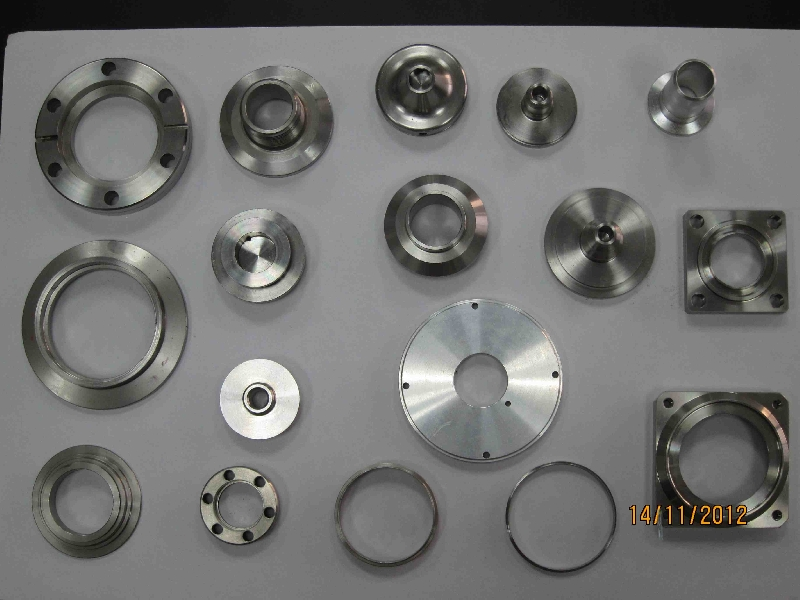 CNC加工機械零件,自動化精密零件,汽車零件,真空設備零件,食品設備零件,醫療器材零件