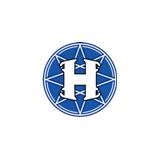 鴻海國際運通有限公司