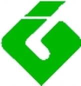 勤益事務機器有限公司(影印機)