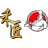 禾匠粥品麵食館(鑫明誠小吃店)