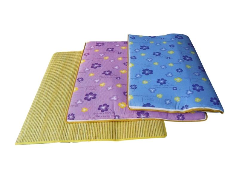 仙朵拉寢具~床罩/棉被/床墊/蚊帳/乳膠產品/枕頭/保潔墊
