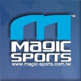 MAGIC SPORTS 魔力直排輪