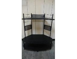 銘成 電視架電視櫃 組合家具 款式新穎 裝卸便利 最適學生套房 單身套房