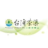 台灣茶渠茶飲專賣 大灣總店
