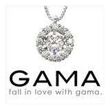 GAMA 伽馬國際事業有限公司