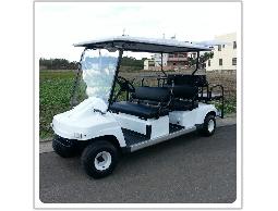 二手高爾夫球車.中古高爾夫球車.電動車.代步車.接駁車買賣、出租、維修、保養