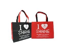 iGreenbag-禮品袋、客製化環保袋首選!