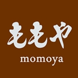 桃屋日本料理