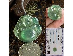 天然翡翠/珠寶/水晶批發零售