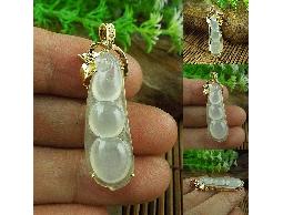 天然水晶/天然翡翠/珠寶礦石批發