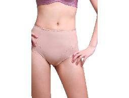 塑身衣、塑身褲、調整型內衣、內衣、內褲、背心等