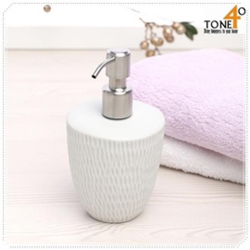 ONDO沐浴/洗手乳罐