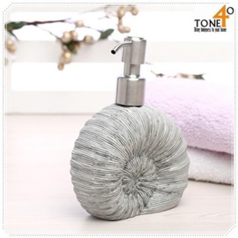 CELTIC沐浴/洗手乳罐