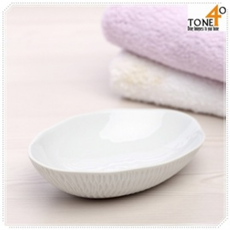 ONDO香皂盤