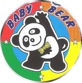 寶貝熊娛樂世界