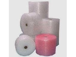 氣泡布-空氣包裝材料
