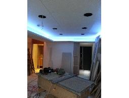 冷氣規劃安裝.保養.室內水電裝修.衛浴設備