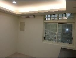 冷氣規劃安裝.保養.室內水電照明裝修.