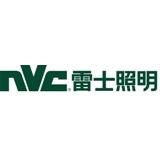 台灣雷士光電科技有限公司