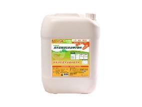 歐神純天然環境用抗菌劑(10L)