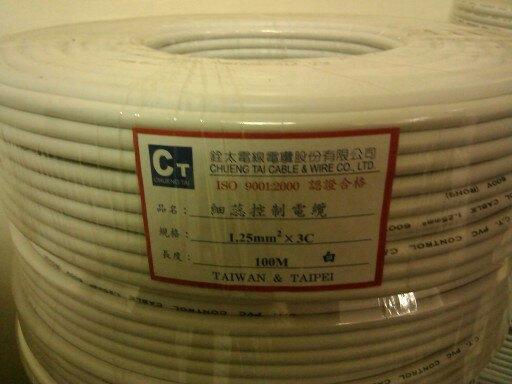 友聯冷凍冷氣材料