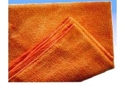 一條有口碑超吸水的超細纖維拭髮巾(拭髮布)