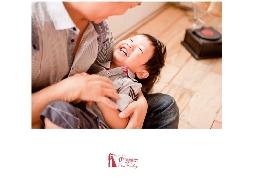 兒童攝影,兒童寫真,寶寶照,親子攝影