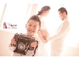全家福,家族照,家庭照,全家福攝影,全家福寫真