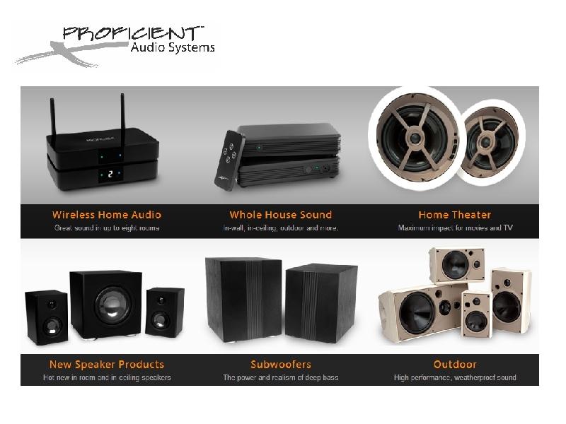 台中音響 音響工程 視聽工程 系統規劃 設備安裝