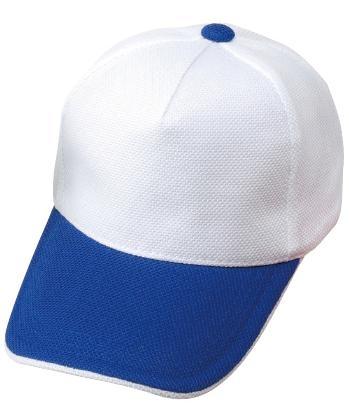 團體訂製帽