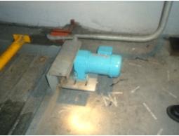 機械停車設備及昇降機專業維修、保養、修改