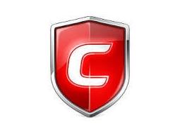 COMODO企業終端安全防護軟體