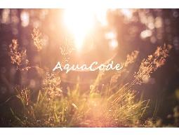 <<回歸肌膚循環定義>>胺基酸潔顏慕絲/玻尿酸+r-PGA保濕精華液/乳液/乳霜/面膜