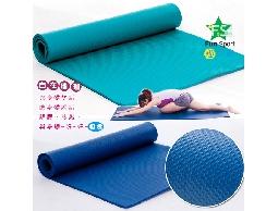 環保瑜珈墊新上市!