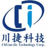 川捷科技-天瑞儀器台灣總代理
