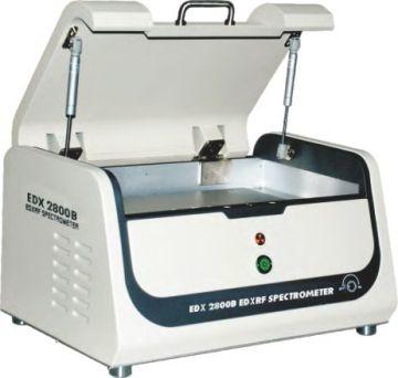 EDX2800B RoHS分析儀