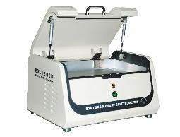 X螢光光譜儀,XRF,驗金機,RoHS檢測儀