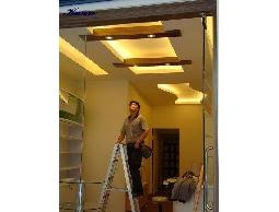 合理的價格,享有高品質的服務。局部到整體房屋裝修設計,完全免費諮詢 舊公寓改套房 新屋客變