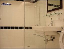 永炬設計 維持對於高品質的一貫堅持 全室設計裝潢(新成屋、預售屋、中古屋)、局部裝修
