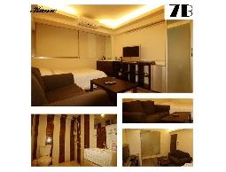 永炬設計 室內裝潢設計工程、舊公寓改套房、室內設計規劃、老屋中古屋翻新、新屋客變修繕 裝潢
