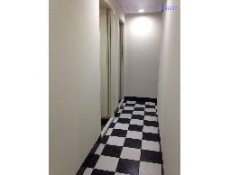 永炬空間藝術設計公司 改套房 新屋客變 舊屋翻新 優質工班監工 保固維修 送家具專案