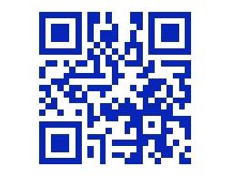 ●Anggu安谷房屋專業買賣店面、辦公、住家專案房仲服務團隊