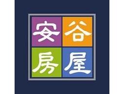 經營 台北市精華地段、爆夯$$潮熱鬧捷運商圈 優質【店面】、【商場】、【辦公室】、【住宅】