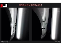 駿騰凹痕修復中心【免烤漆、保留原漆、快速修復】