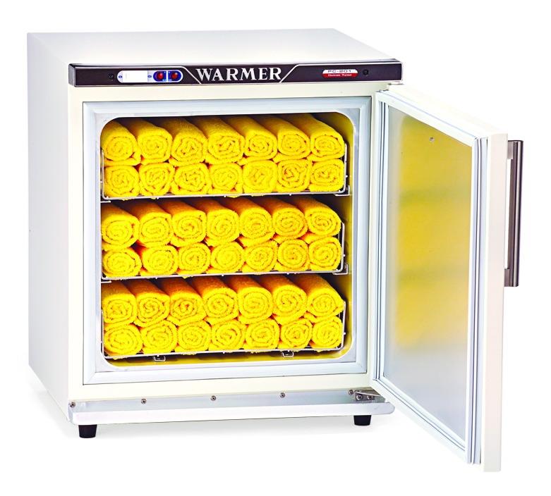 PC201寶全牌電熱箱86840616