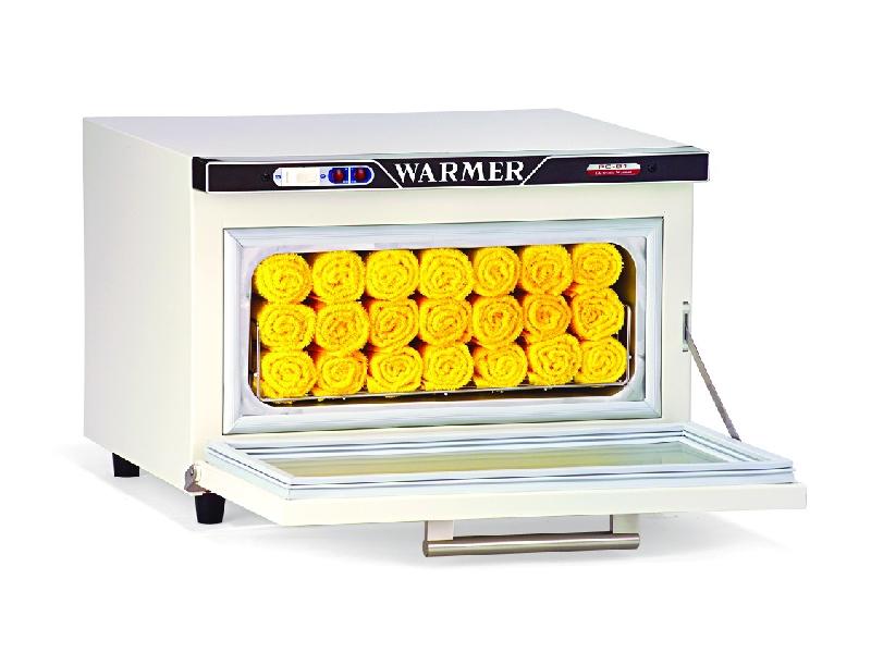 溫情寶全牌電熱箱蒸飯箱,讓便當熱的好,健康沒煩惱!