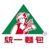 統一麵包經銷商/恆采企業有限公司