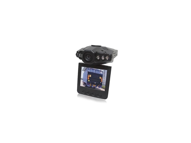 <<工廠直銷>>錄路安 高畫質行車紀錄器